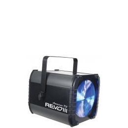 American DJ Revo 3 DMX LED Effect Reviews