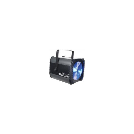 American DJ Revo 3 DMX LED Effect