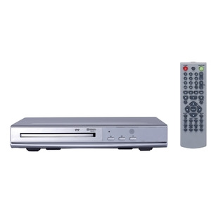 Photo of Currys Essentials C1DVD11 DVD Player
