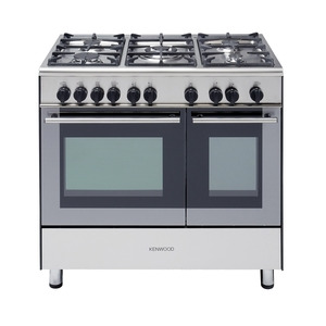 Photo of Kenwood CK404G Cooker