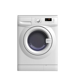 Beko WMP652W Reviews