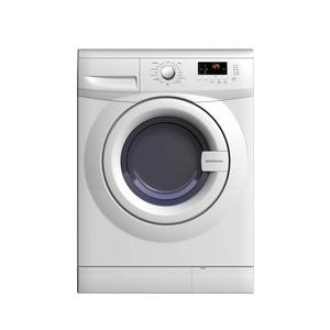 Photo of Beko WMP652W Washing Machine