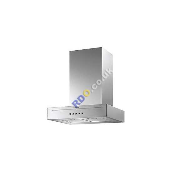EFC60670X(CIH)