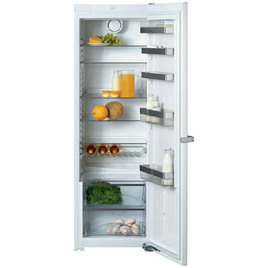 Miele K14820SD Reviews