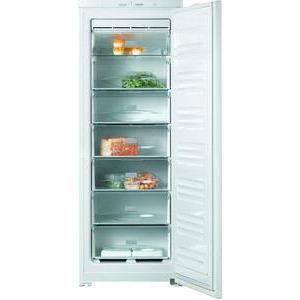Photo of Miele FN12620S Freezer