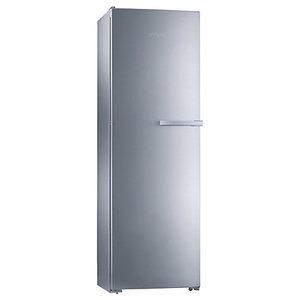Photo of Miele FN12827S Freezer