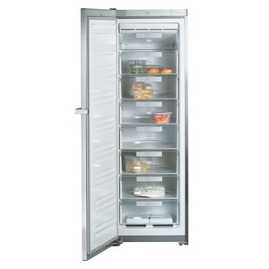 Photo of Miele FN14827S Freezer