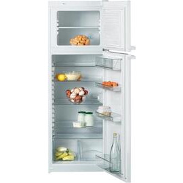 Miele KT 12510 S Reviews