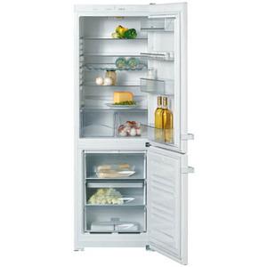 Photo of Miele KDN12823 S-1 Fridge Freezer