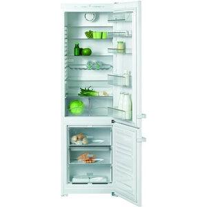 Photo of Miele KFN12923SD Fridge Freezer
