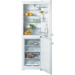 Miele KFN12924SD Reviews