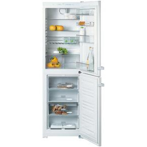 Photo of Miele KFN12924SD Fridge Freezer