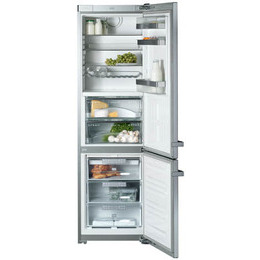Miele KFN14927SDED Reviews