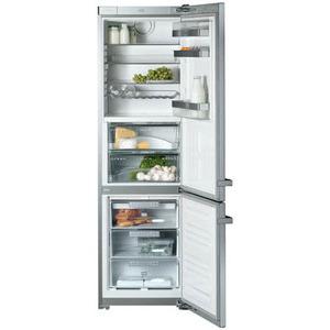 Photo of  Miele KFN14927SDED Fridge Freezer