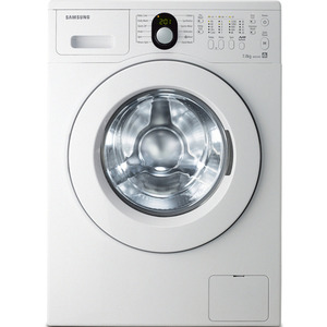 Photo of Samsung WF8702RSW Washing Machine