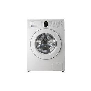 Photo of Samsung WF8704RSW Washing Machine