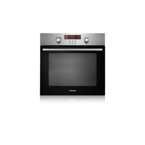 Photo of Samsung BT621TCDS7 Oven