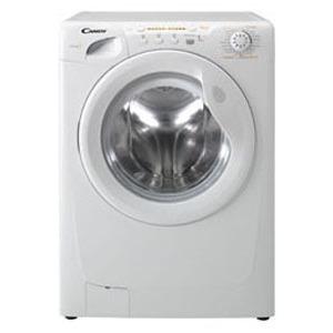 Photo of Candy GO682-80 Grand'O Washing Machine