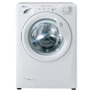 Photo of Candy GO482-80 Grand'O Washing Machine