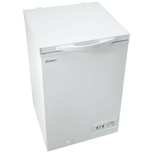 Photo of Candy CHZE5486 Freezer