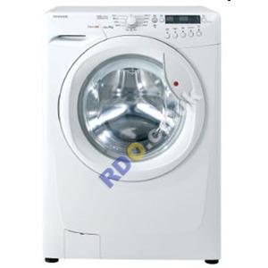 Photo of Hoover VHD964ZD Washing Machine