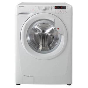 Photo of Hoover VHD944D Washing Machine