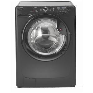 Photo of Hoover VHD844DB Washing Machine