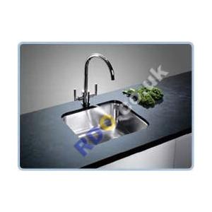 Photo of Blanco 512-143 Kitchen Sink