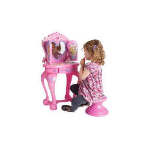 Photo of Disney Princess Vanity Unit Toy