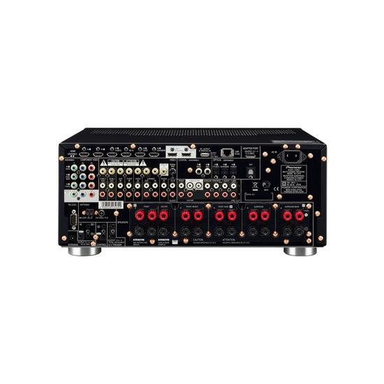 Pioneer SC-LX75
