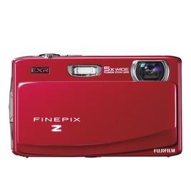 Fujifilm Z900  Reviews