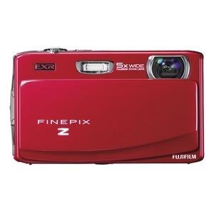 Photo of Fujifilm Z900  Digital Camera