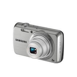 Samsung PL22 Reviews
