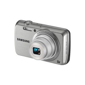 Photo of Samsung PL22 Digital Camera