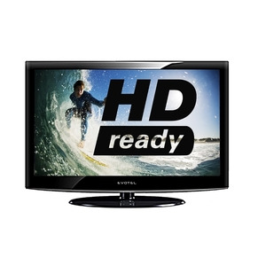 Photo of Evotel ELCDTSE32HD Television