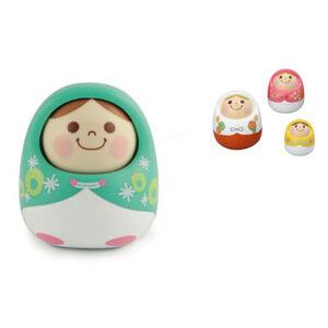 Photo of Unazukin Yes/No Doll Gadget