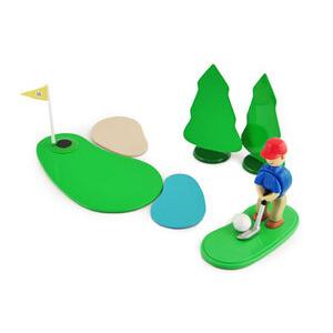 Photo of Chip Shotz Golf Gadget