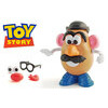 Photo of Toy Story MR Potato Head Gadget