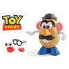 Photo of Toy Story MR Potato Head Gadget