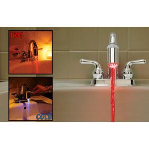 Photo of Glow Flow Gadget