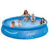 Photo of Quick Up 10' Pool Paddling Pool