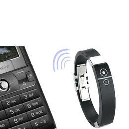 Bluetooth Wristband Reviews
