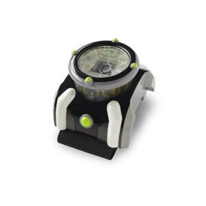 Photo of Ben 10 Deluxe Omnitrix Toy