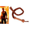 Photo of Indiana Jones Electronic Sound FX Whip Toy