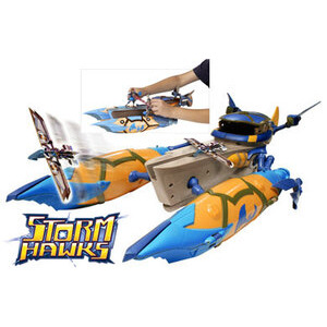 Photo of Storm HAWKs The Condor Toy