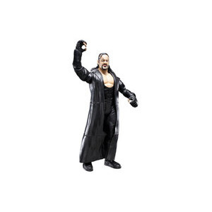 Photo of WWE Ruthless Aggression Series 32 - Undertaker Toy