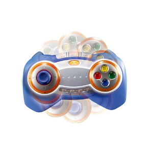 Photo of V.Smile Pro Additional Controller Toy