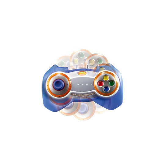 V.Smile Pro Additional Controller