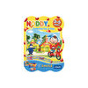 Photo of V.Smile Software - Noddy Toy