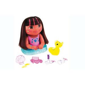 Photo of Dora Suds 'N' Surprise Toy
